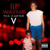 リル・ウェイン Tha Carter V