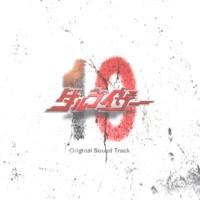 dd-studio Dharuriser Show 10 Original Soundtrack