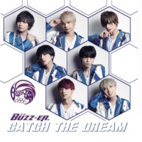 BUZZ-ER. CATCH THE DREAM