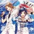 LIP×LIP(勇次郎・愛蔵/CV:内山昂輝・島﨑信長) 夢ファンファーレ (Type BLUE)