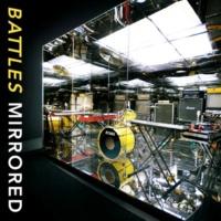 Battles Atlas