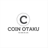 COINOTAKU コインオタク ~仮想通貨教団~