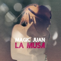 Magic Juan La Musa