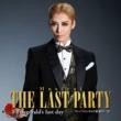 宝塚歌劇団 月組 月組 シアター・ドラマシティ「THE LAST PARTY ~S.Fitzgerald's last day~」