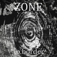 JP BORDER ZONE