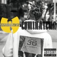 GFAP feat. Young Dirty Bastard Wu-Cominatcha
