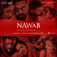 A.R. Rahman Nawab (Original Motion Picture Soundtrack)