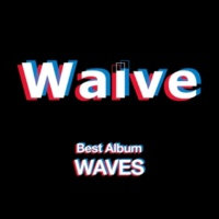 Waive WAVES