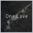Judgement/純白優輝(CV.寺島惇太) 矢ヶ崎あきら(CV.内田雄馬) 天動希望(CV.白井悠介) 朝比奈千夜(CV.西山宏太朗) One Love