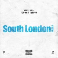 Youngs Teflon South London Press