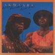 Winne/Memphis/Nana Fofie Akwaaba (feat.Nana Fofie)
