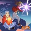 Jimilian/6ix9ine KICK (feat.6ix9ine)