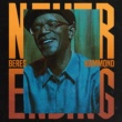 Beres Hammond Land Of Sunshine