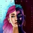 Spada Dark Gemini (feat. Anna Leyne)