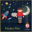 Rosebonbon Pedro Pim