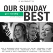 Maranatha! Praise Band Our Sunday Best [Green]