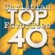 Maranatha! Praise Band Top 40 Christian Favorites