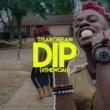 Tisakorean Dip (#thewoah)