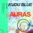 Kudu Blue Auras