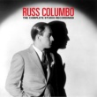 Russ Columbo and His Orchestra Back in Your Own Backyard