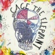 Cage The Elephant Cage The Elephant (Expanded Edition)