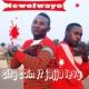 City Coin feat. Jajja Levy Newolwayo