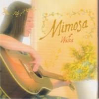 WAKA Mimoza