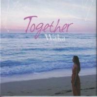 WAKA Together