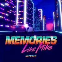 Like Mike Memories (Remixes)