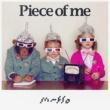 m-flo Piece of me