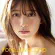 宇野実彩子 (AAA) #one_love_pop