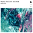 Thomas Newson & Sam Void Like That(Extended Mix)