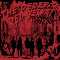 Red Velvet The Perfect Red Velvet - The 2nd Album Repackage