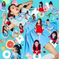 Red Velvet Rookie - The 4th Mini Album