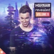 Dimitri Vegas, Hardwell & Like Mike Unity(Mix Cut)