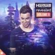 Dimitri Vegas, Hardwell & Like Mike Unity