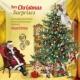 Howard Arman I'm the Happiest Christmas Tree