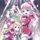 エスター Merry Christmas, I miss you