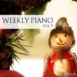 Weekly Piano