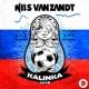 Nils van Zandt Kalinka