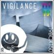 DJ 19 Vigilance(Original Mix)