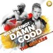 Nils van Zandt Damn Good (Extended Mix) [feat. Mitch Crown]