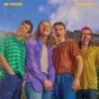 TEEERS Overheat - EP