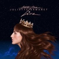 Juliette Armanet À la folie [Live - Nuits de Fourvière 2018]