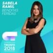 Sabela Ramil Benditas Feridas [Operación Triunfo 2018]