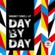 スウァンキー・チューンズ/エル・ピー Day By Day