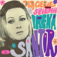 Irena Santor Dla ciebie spiewa Irena Santor