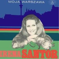 Irena Santor Moja Warszawa