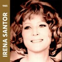 Irena Santor Irena Santor (1965)