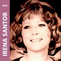 Irena Santor Irena Santor (1974)